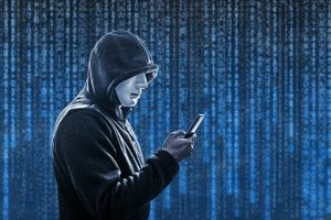 PREVARA! Upozorenje za vlasnike telefona: Nikako ne otvarajte OVE linkove