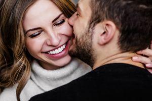 Ovako se muškarac zaljubljuje: Četiri faze kroz koje ON prolazi pre nego što će reći VOLIM TE