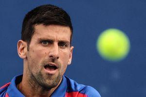 Neka čuje ceo svet ove reči o Đokoviću: Učim od Novaka konstantno, niko ne može da ga zaustavi!