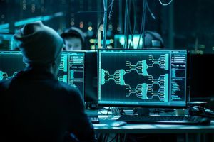 Ruska odbrana od sajber-napada i pretnji: Jednim potezom ISKLJUČE pristup svetskoj mreži!