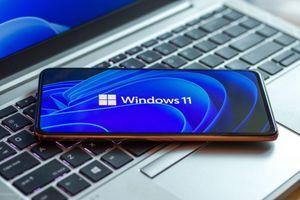 Otkrivena NAJVAŽNIJA informacija o Windows 11: Evo kada stiže novi operativni sistem