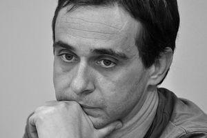 Ovu PESMU Marko Živić je NAJVIŠE voleo: Zbog nje se rasplakao u emisiji, a smrt pevača je teško podneo