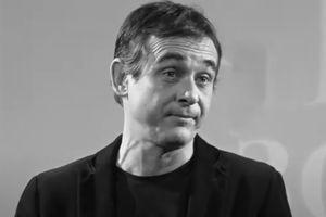 Objavljen DATUM komemoracije i SAHRANE Marka Živića: Evo gde će glumac počivati