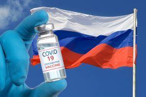 Ruski naučnici razvijaju ČUDESNU vakcinu: Leči više virusa ODJEDNOM – hoće li biti dovoljna jedna doza?
