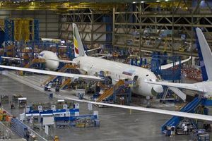 OTKAZI ZA 12.000 LJUDI Avio-kompanija u krizi, nastavlja da smanjuje broj zaposlenih širom sveta
