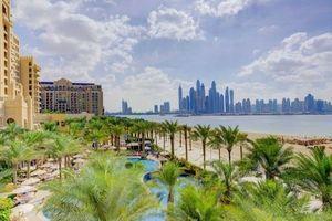 Uskrs i 1. maj na plaži! HIT CENE od 530 € - Kipar, Dubai, Egipat