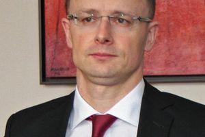 Sijarto: Mađarska izgubila osam milijardi dolara zbog sankcija Rusiji