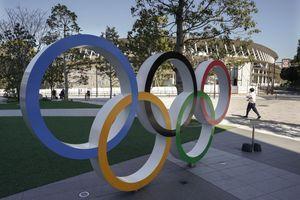 KORONA VIRUS PRAVI LUDE TROŠKOVE Olimpijske igre ostaju bez bogatstva, ali gubici ostalih... U PITANJU SU MILIJARDE!