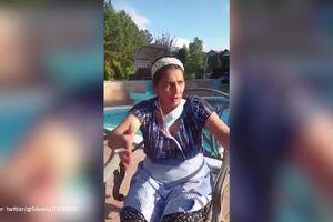 Žena koja je postala hit u Srbiji: Da vam kažem šta da radite SA TOM VAŠOM KORONIJOM