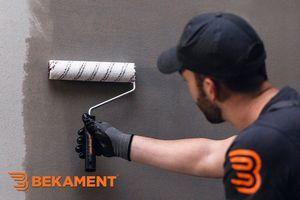 Kako pravilno ugraditi sistem za hidroizolaciju i polaganje keramike u kupatilu?