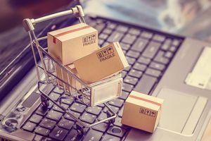 """UPRKOS PANDEMIJI Ponovo """"cveta"""" internet trgovina u Kini"""