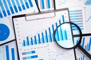 RASTE HRVATSKI JAVNI DUG Očekuje se skok na 86,7 odsto BDP