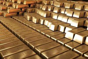 ZLATNA GROZNICA NE PRESTAJE Srbija kontinuirano kupuje, Mađarska UTROSTRUČILA rezerve zlata