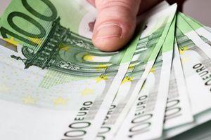 LAŽIRALI BILANSE I DOBILI KATANAC Austrijska banka pala zbog pronevere