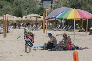 Izvinite, jurišnici: Zašto mi nije žao ljudi kojima je presela Grčka