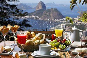 Kako su nam Brazilci potpuno promenili percepciju šta je pravo uživanje u životu