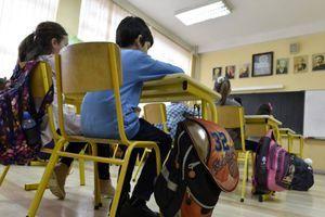 Srbi dele zadatak iz matematike za decu i niko još nije uspeo da nađe logično rešenje