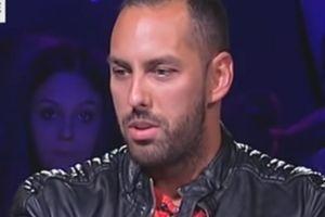 """""""MISLIO SAM DA UMIREM"""" Jovica Putniković otkrio užasne detalje nesreće od koje se i dalje oporavlja: """"Sve vreme sam bio svestan, čuo sam drugare koji mi govore..."""""""