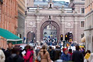 15 meseci od početka korone ispostaviće se da je Švedska ipak imala najbolju taktiku kada je uvođenje mera u pitanju