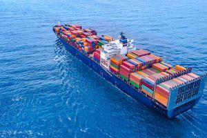 ZBOG HAOSA U KINI POSLEDICE SVE DO NOVE GODINE Pandemija usporila trgovačke brodove