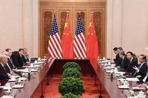Kina želi dalje trgovinske PREGOVORE sa SAD krajem oktobra
