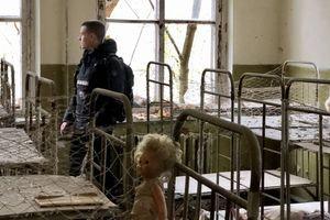 """Priča Subotičana iz Pripjata: Od """"černobiljske kandže"""" do """"mosta smrti"""" čuje se samo jedan zvuk"""