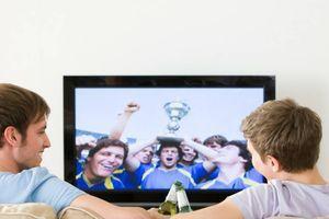 Šta nam je od fudbala ostalo kad nema Premijer lige, Primere, Serije A...