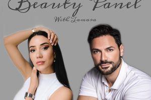 """Čuveni plastičar i uspešna blogerka objašnjavaju zašto je BRAZILSKA POZADINA u Evropi pase, šta je PRAVA MERA botoksa i koja zvezda se najbolje """"doradila"""" - a sve to na našem """"Beauty panelu""""!"""