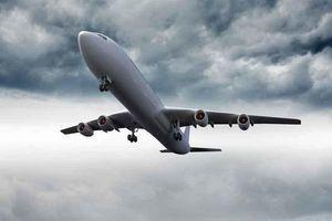 """""""GO TRAVEL"""" Japan nudi jeftine avio-karte radi podsticanja turizma"""