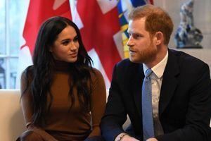Iako su govorili da je Kanada njihov dom, Megan i Hari odlučili da se ponovo presele i to u drugu državu