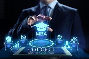 MBA koji čini razliku: U COTRUGLI Business School traju prijave na International MBA i Executive MBA uz povoljne uslove upisa!
