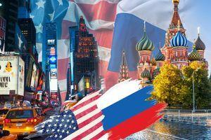 Rusija treća na listi najvećih izvoznika u EU, među tri najjača i Kina i Amerika
