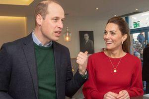 Princ Vilijam se udvarao Kejt Midlton tako što joj je spremao bolonjeze pastu - ove tajne sastojke dodaje da sos bude fantastičan