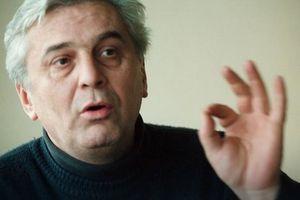 Ne pojavljuje se u javnosti: Pogledajte kako izgleda ćerka Danila Lazovića, glumac je bio brižan otac! FOTO
