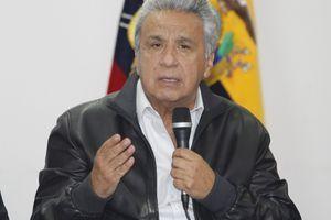 POPUSTIO PRED DEMONSTRANTIMA Predsednik Ekvadora ukida uredbu o smanjenju subvencija: Opredelili smo se za mir