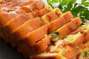 Isprobajte ovaj recept za carsku pitu, nećete se pokajati - preukusna je