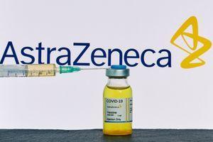 Astra Zeneka demantuje nemačke medije: Nije tačno da je efikasnost naše vakcine među starijima od 65 godina samo 10 odsto