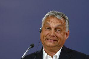 NEĆE MOĆI Orban dekretom ograničio strane investitore: Kupovina firme samo uz DOZVOLU VLADE