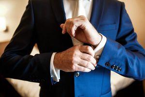 DA LI JE ODZVONILO KRUTOM POSLOVNOM OBLAČENJU Pred bankrotom firme koje proizvode poslovna odela