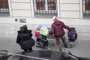 Austriju očekuje MANJA POTROŠNJA za osam milijardi evra