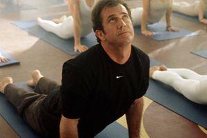 Najbolji treninzi za vaš horoskopski znak: Škorpiji prija boks, a Raku joga