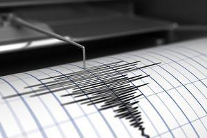 NOVI POTRES U PORTORIKU Zemljotres jačine PET stepeni Rihtera pogodio jug zemlje