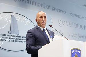 Haradinaj: Za 48 sati od odluke Ustavnog suda možemo formirati vladu na KiM
