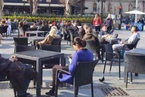Srbi masovno menjaju profilnu fotku na Fejsbuku i imaju dobar razlog za to