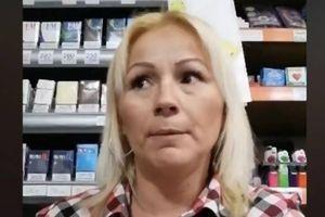 Prodavačica iz Srbije opisala svoj posao u vreme korone i morate da je čujete
