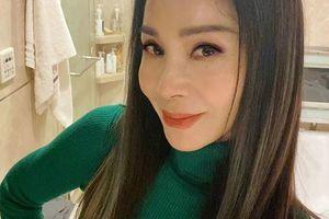 Ona je glumica i voditeljka na Tajvanu, a sada o njoj priča ceo svet: Ljudi kada joj pogledaju BROJKU u ličnoj karti, padaju u NESVEST