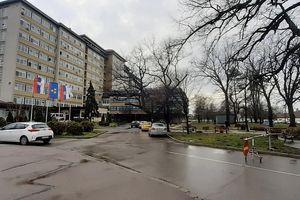"""20 DANA BORBE SA KORONOM """"Nulti pacijent"""" u Srbiji ponovo je kod kuće, a evo kako se sve krenulo"""