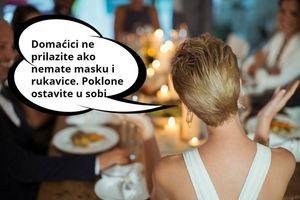Slava kakvu Srbija još nije videla, ni doživela: Za sve vernike koje slave poruka je - Đurđevdan je i ne, nemoj mi prići