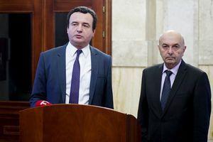 Vladajuće stranke na Kosovu: Ukidanje taksi uz recipročne mere je pitanje dana