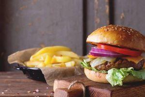 Tajni sastojak Gordona Remzija za savršene burgere
